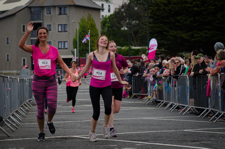 Race for life blog 2015-145.jpg