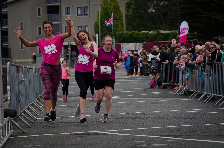 Race for life blog 2015-144.jpg