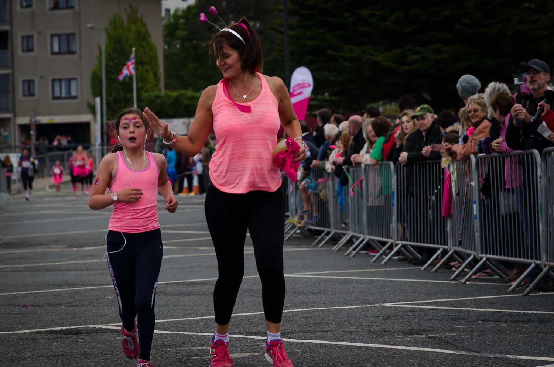 Race for life blog 2015-146.jpg