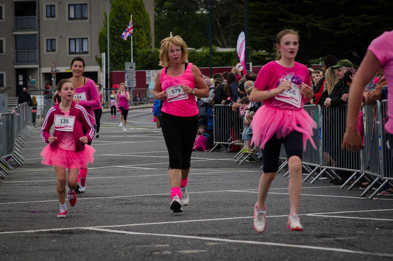 Race for life blog 2015-150.jpg