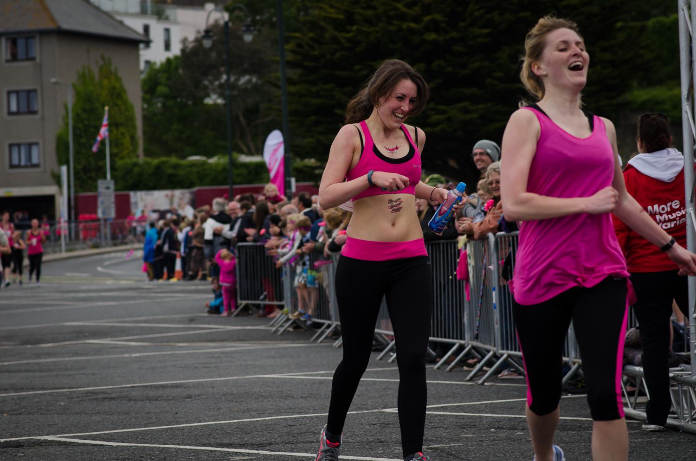Race for life blog 2015-152.jpg