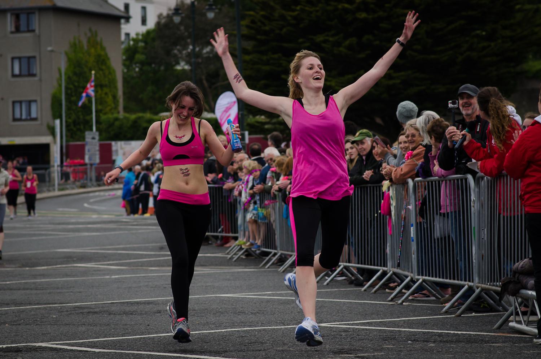 Race for life blog 2015-151.jpg