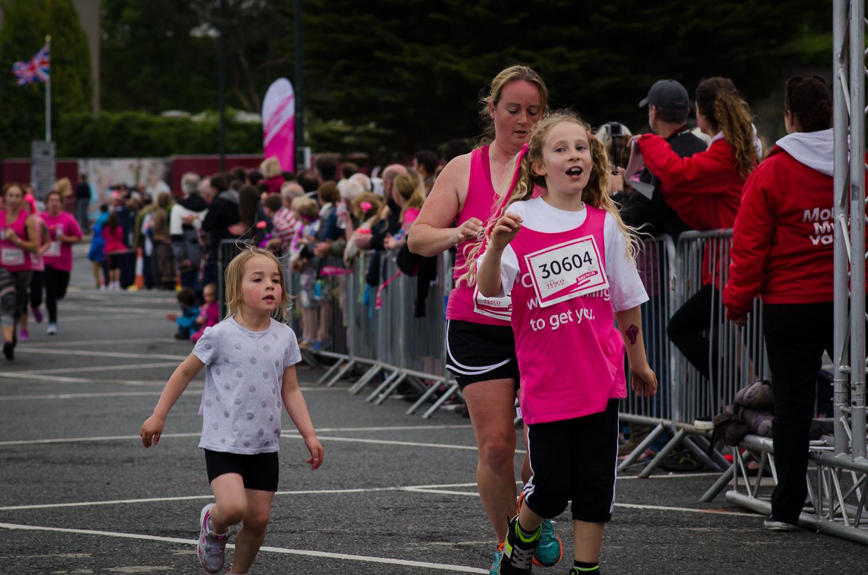 Race for life blog 2015-158.jpg