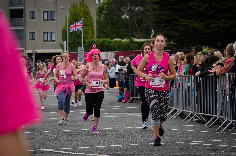 Race for life blog 2015-159.jpg