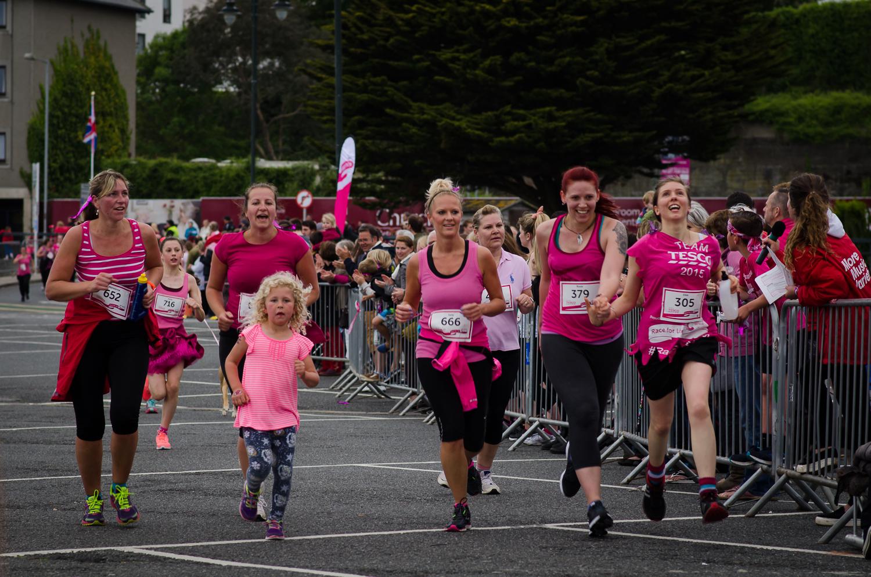 Race for life blog 2015-164.jpg