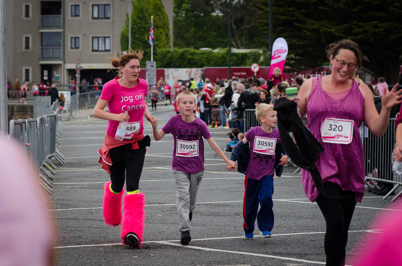 Race for life blog 2015-168.jpg