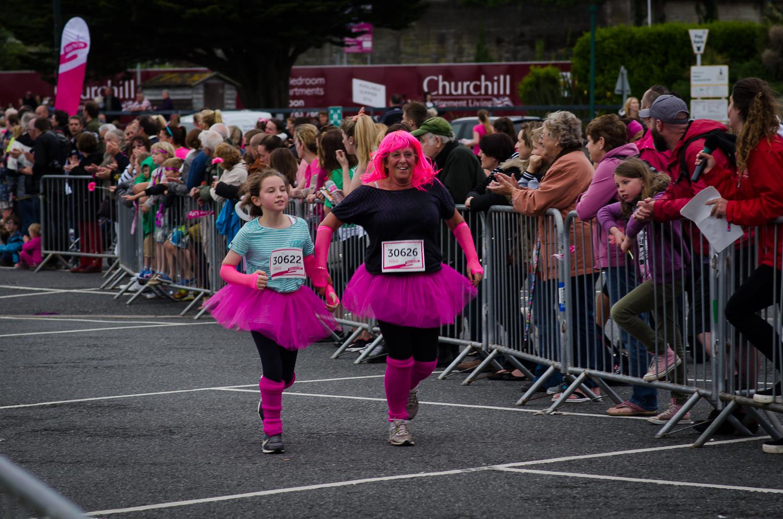 Race for life blog 2015-174.jpg