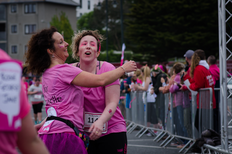 Race for life blog 2015-182.jpg