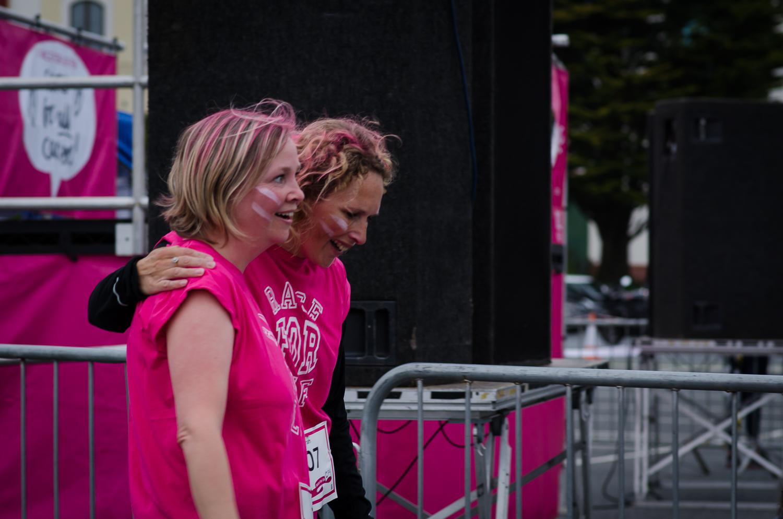 Race for life blog 2015-185.jpg