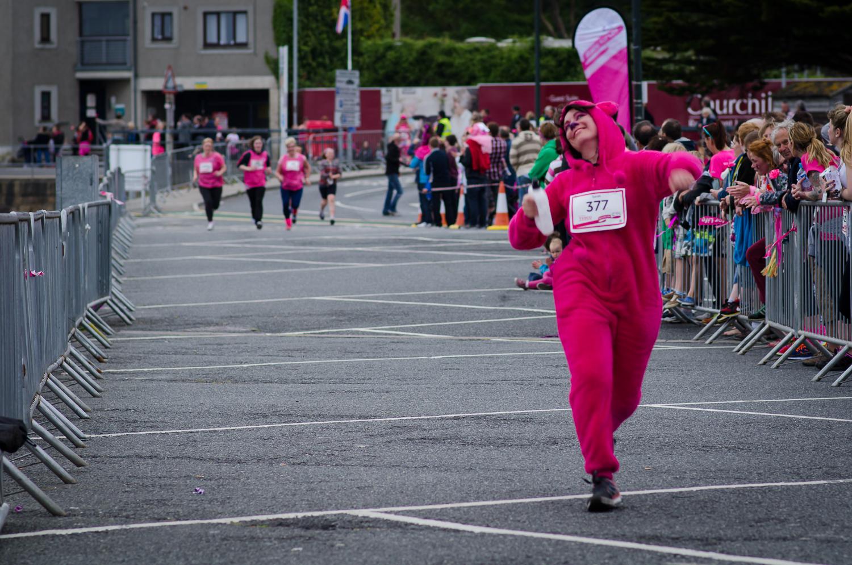 Race for life blog 2015-190.jpg