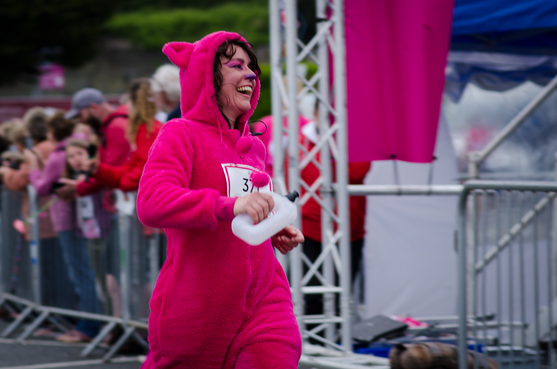 Race for life blog 2015-191.jpg