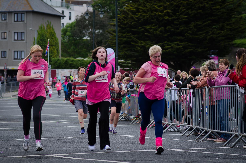 Race for life blog 2015-192.jpg