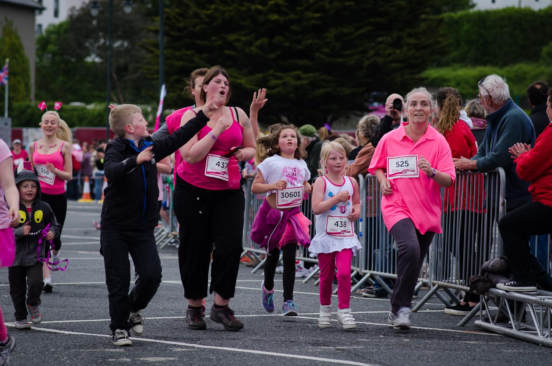 Race for life blog 2015-195.jpg