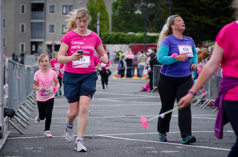 Race for life blog 2015-206.jpg
