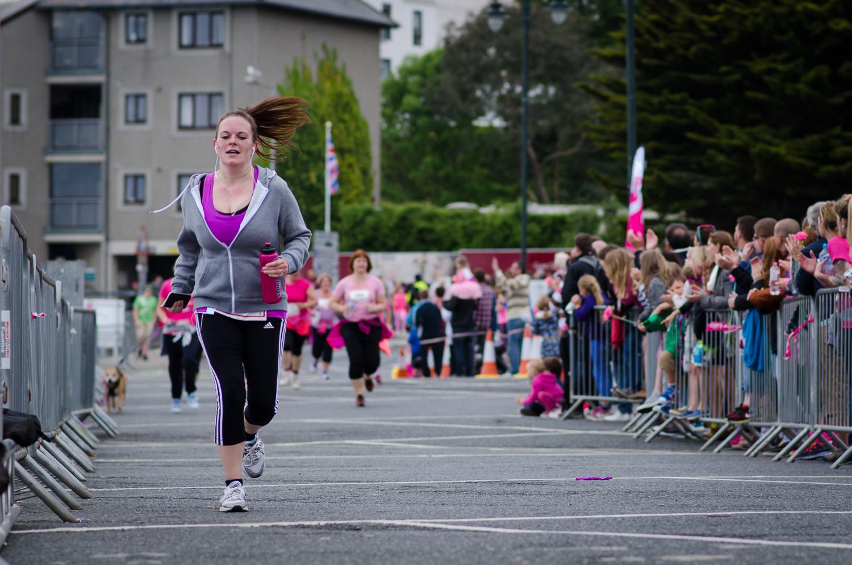 Race for life blog 2015-208.jpg