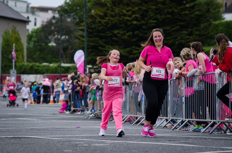 Race for life blog 2015-211.jpg