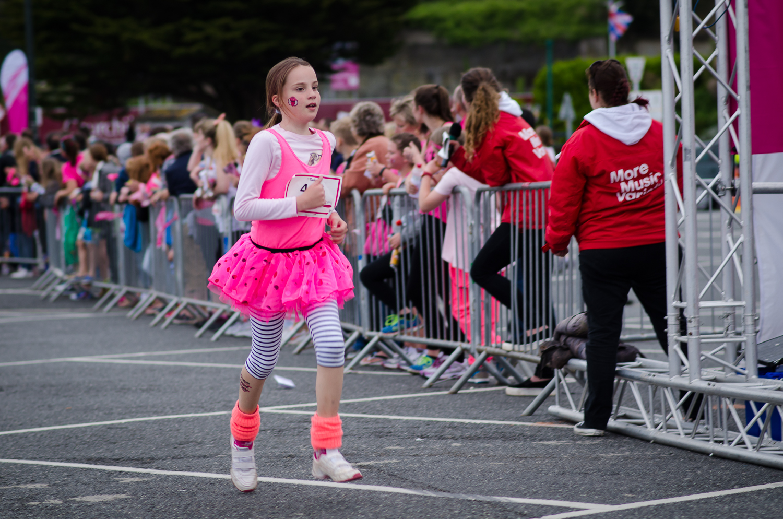 Race for life blog 2015-216.jpg