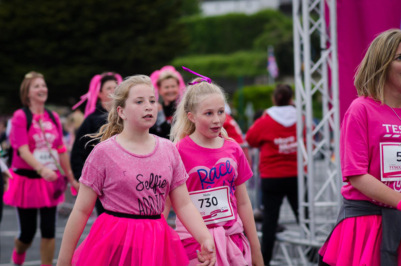 Race for life blog 2015-218.jpg