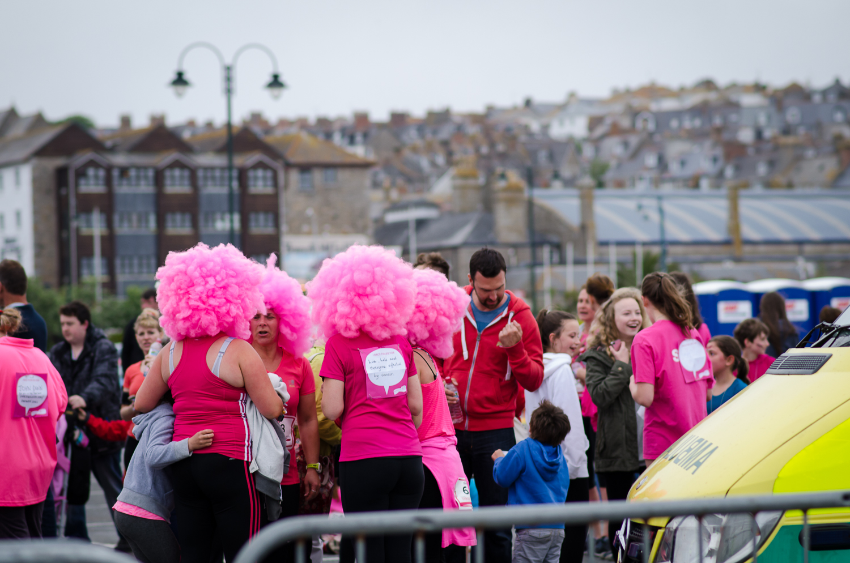 Race for life blog 2015-220.jpg