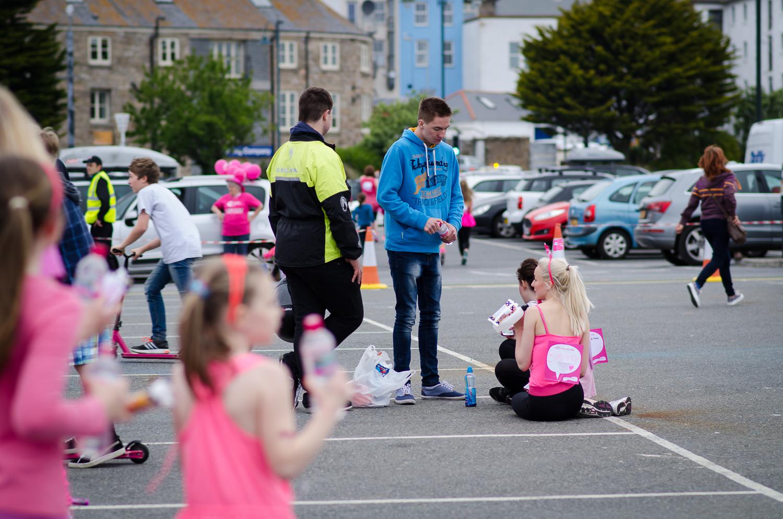 Race for life blog 2015-223.jpg