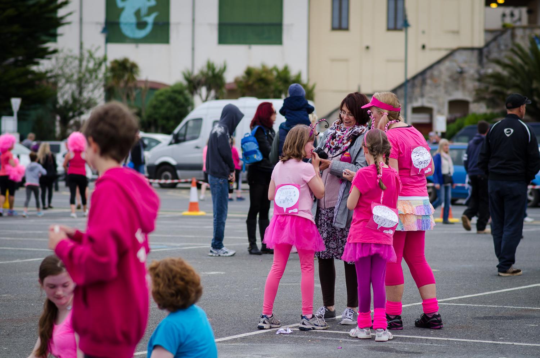 Race for life blog 2015-222.jpg