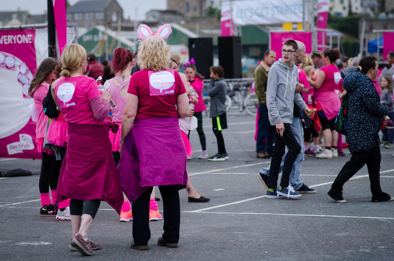 Race for life blog 2015-226.jpg