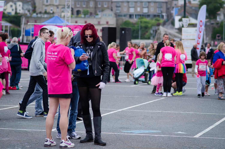 Race for life blog 2015-227.jpg
