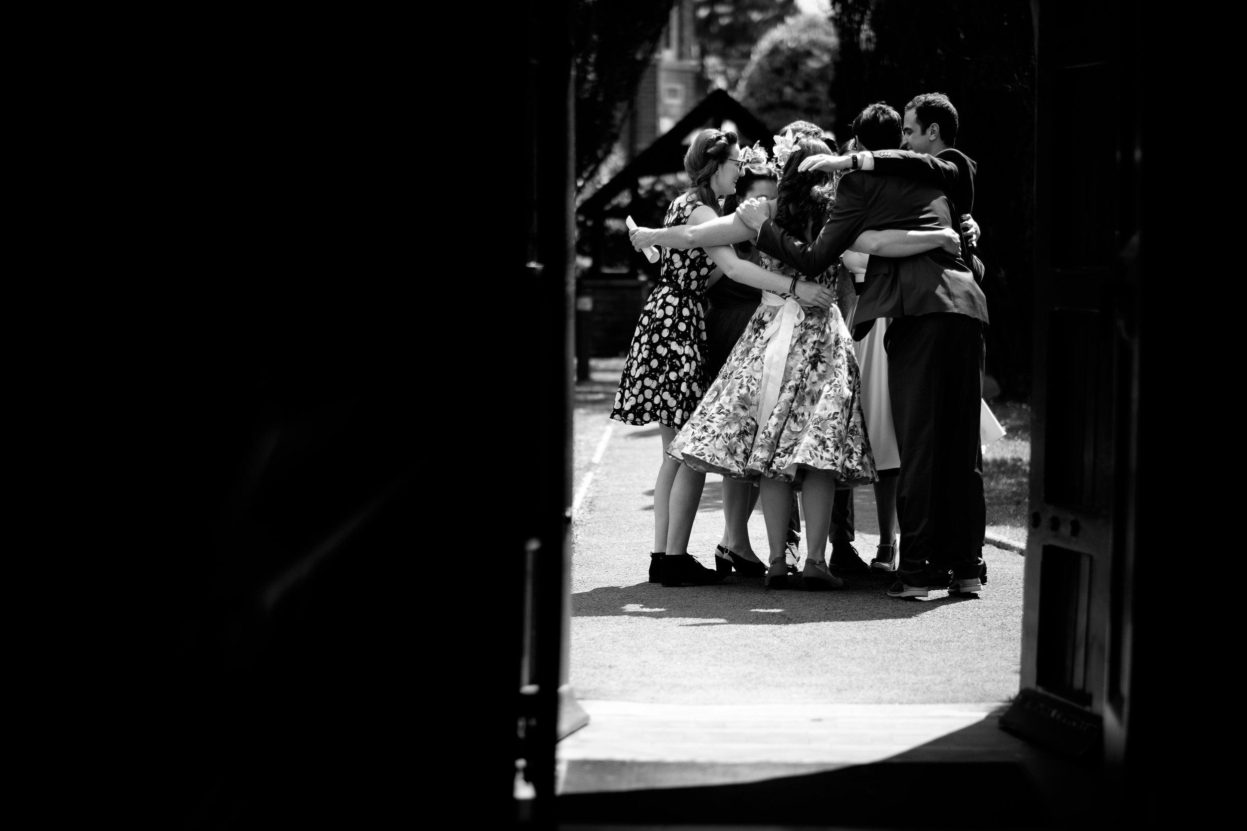 The embrace of friends.jpg