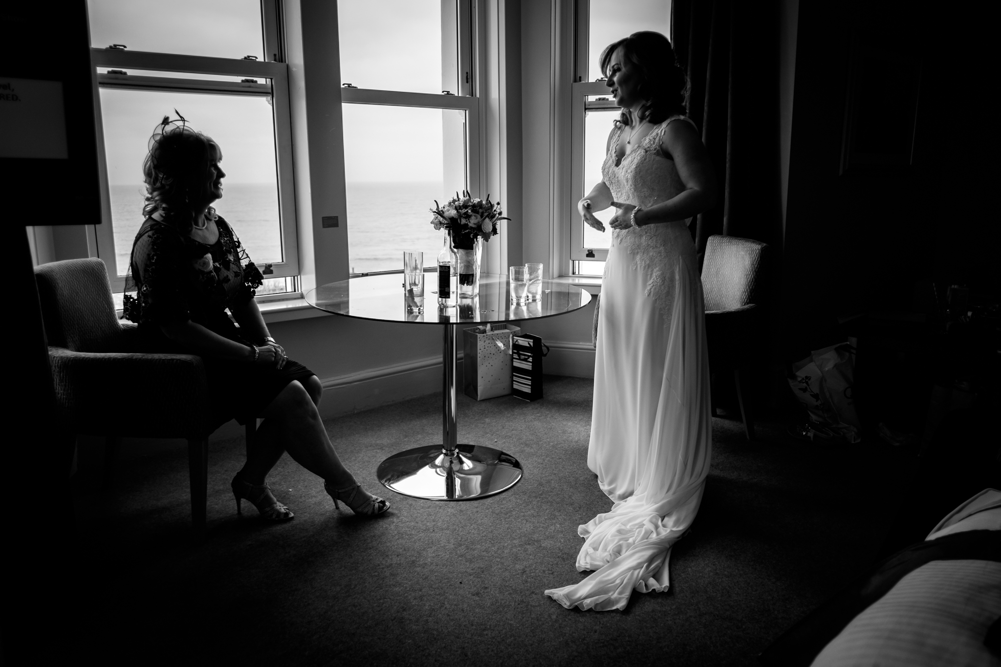 Atlantic Hotel getting ready wedding.jpg