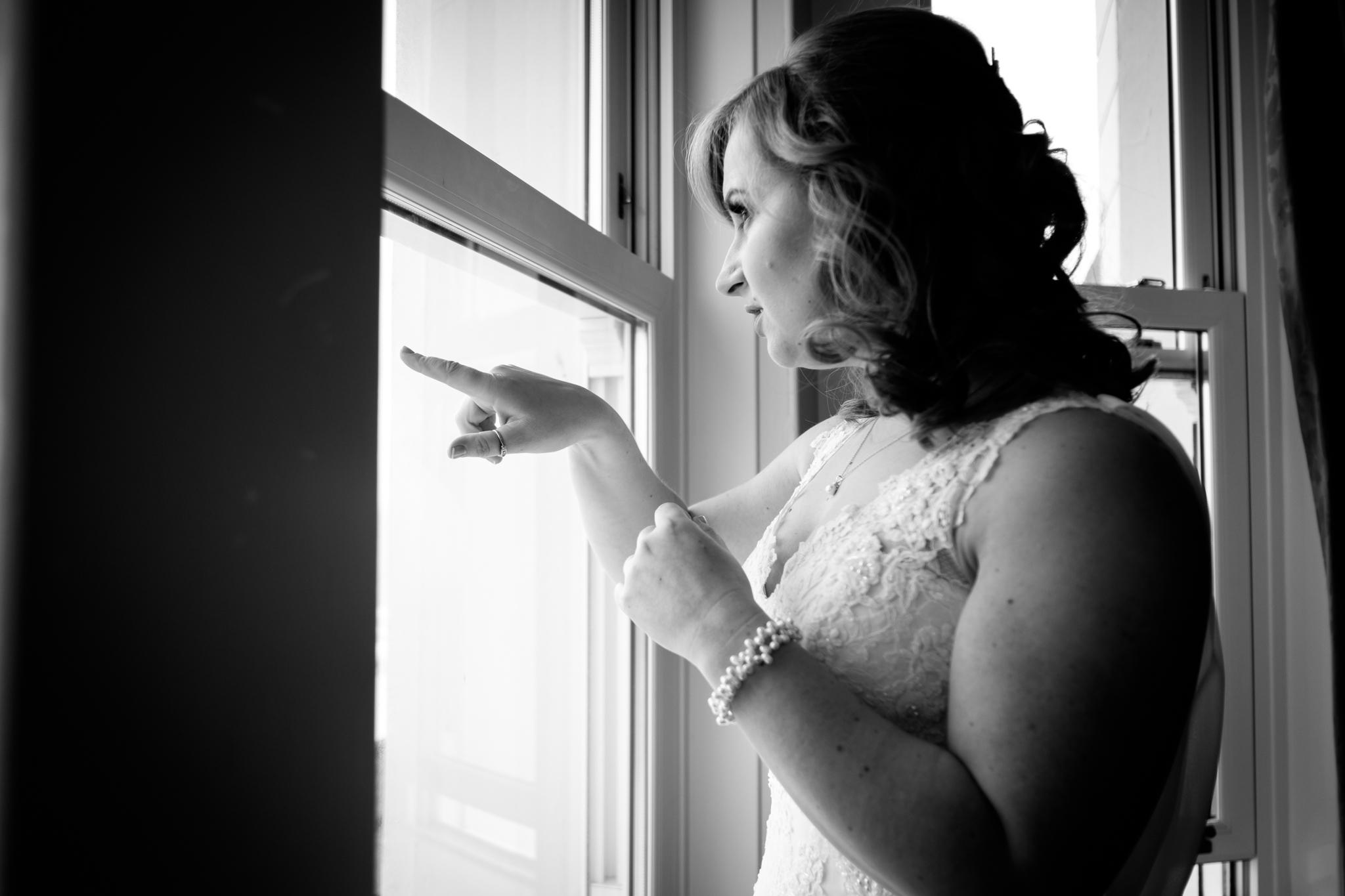 window beach wedding newquay.jpg