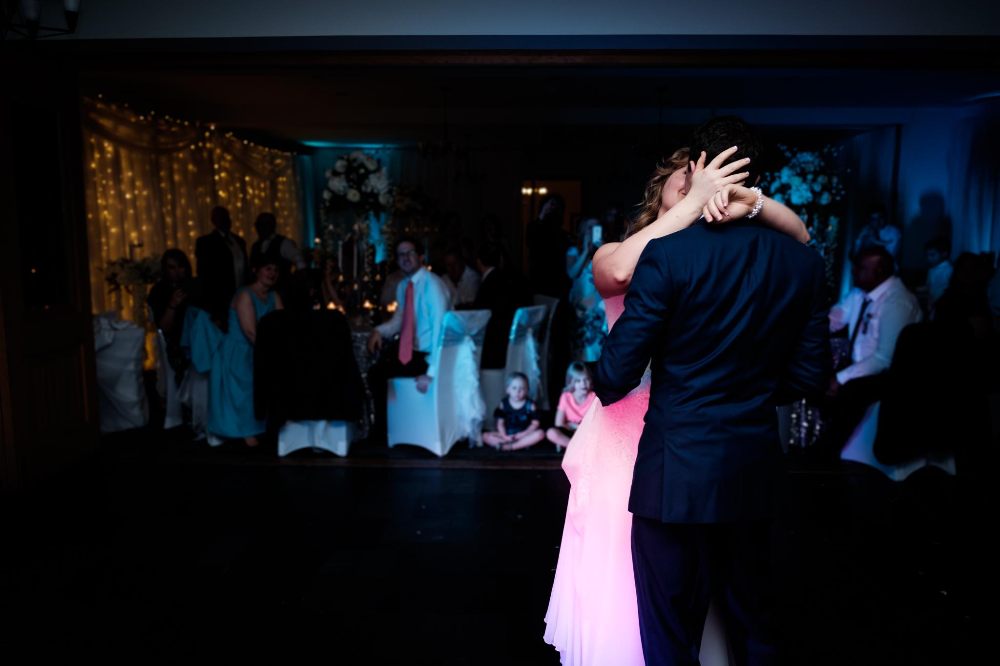 first married dance.jpg
