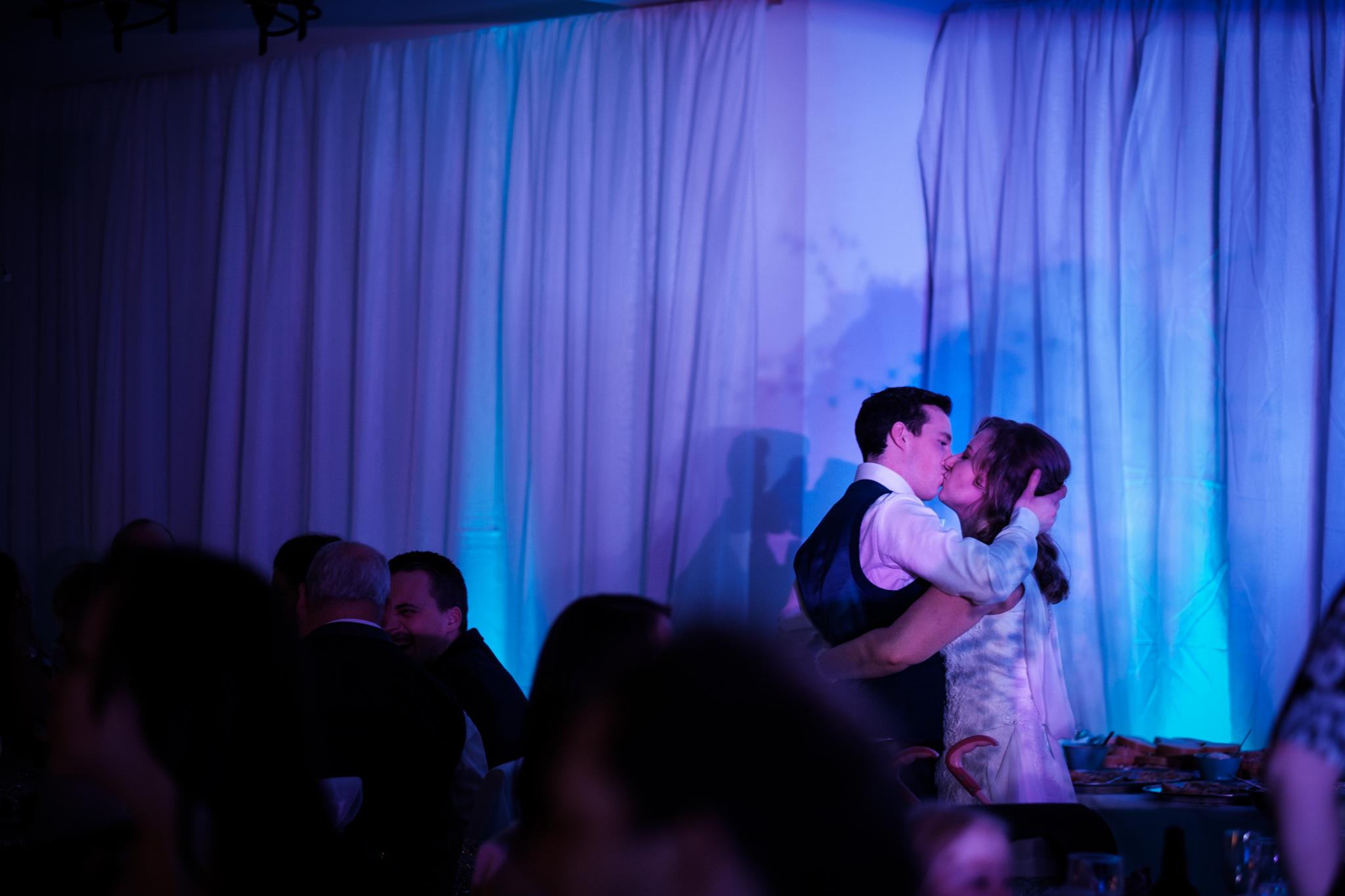 kiss like your married.jpg