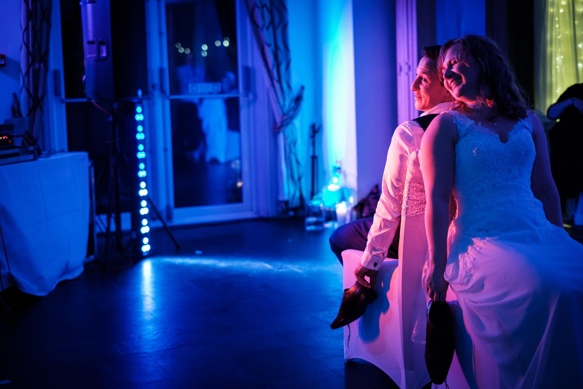 shoe game wedding.jpg