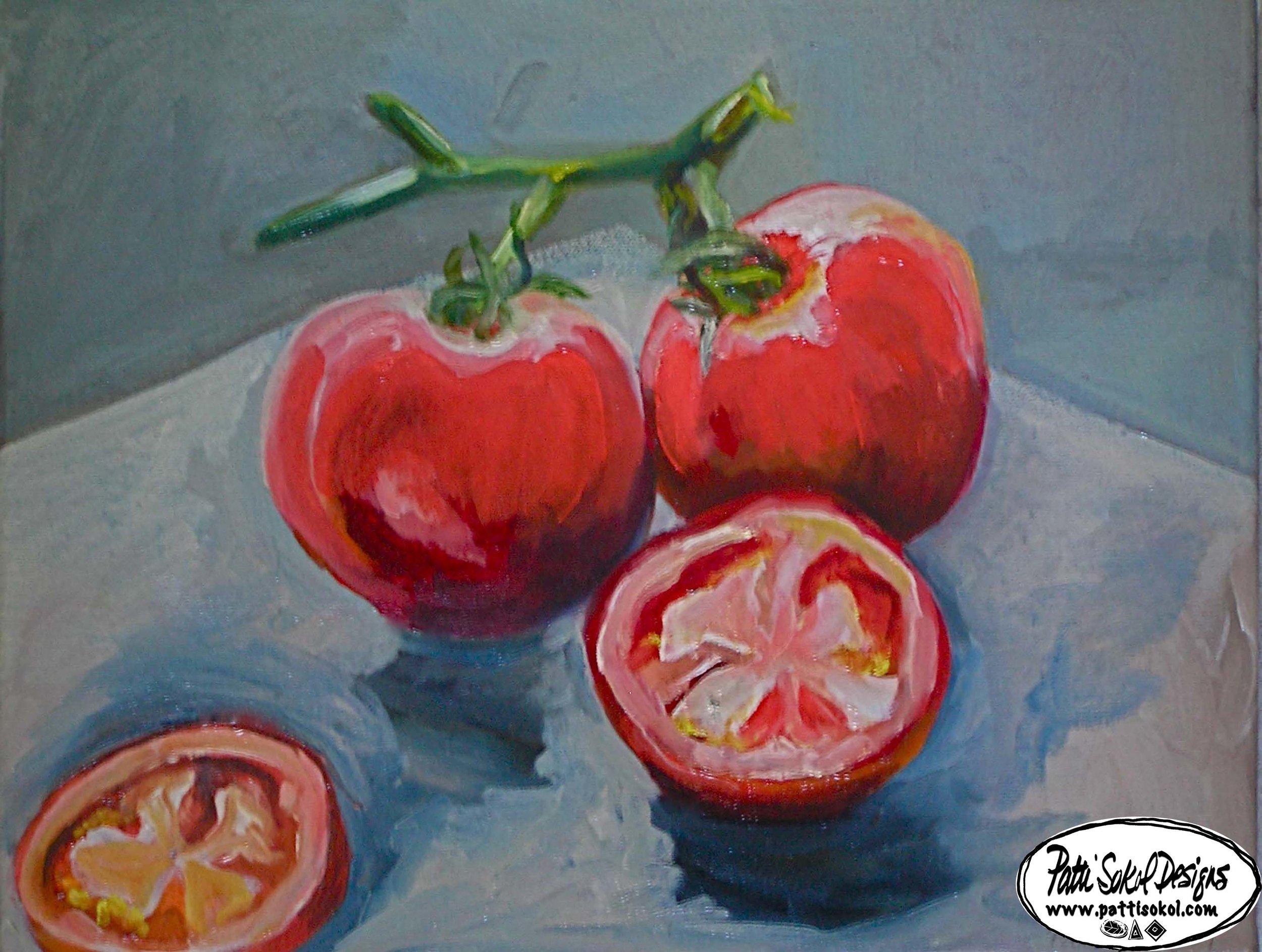 PattiSokolDesigns_Tomatoes.jpg