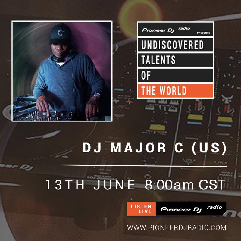 Pioneer DJ Radio Flyer CST.jpg