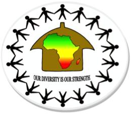 Africanlogo.png