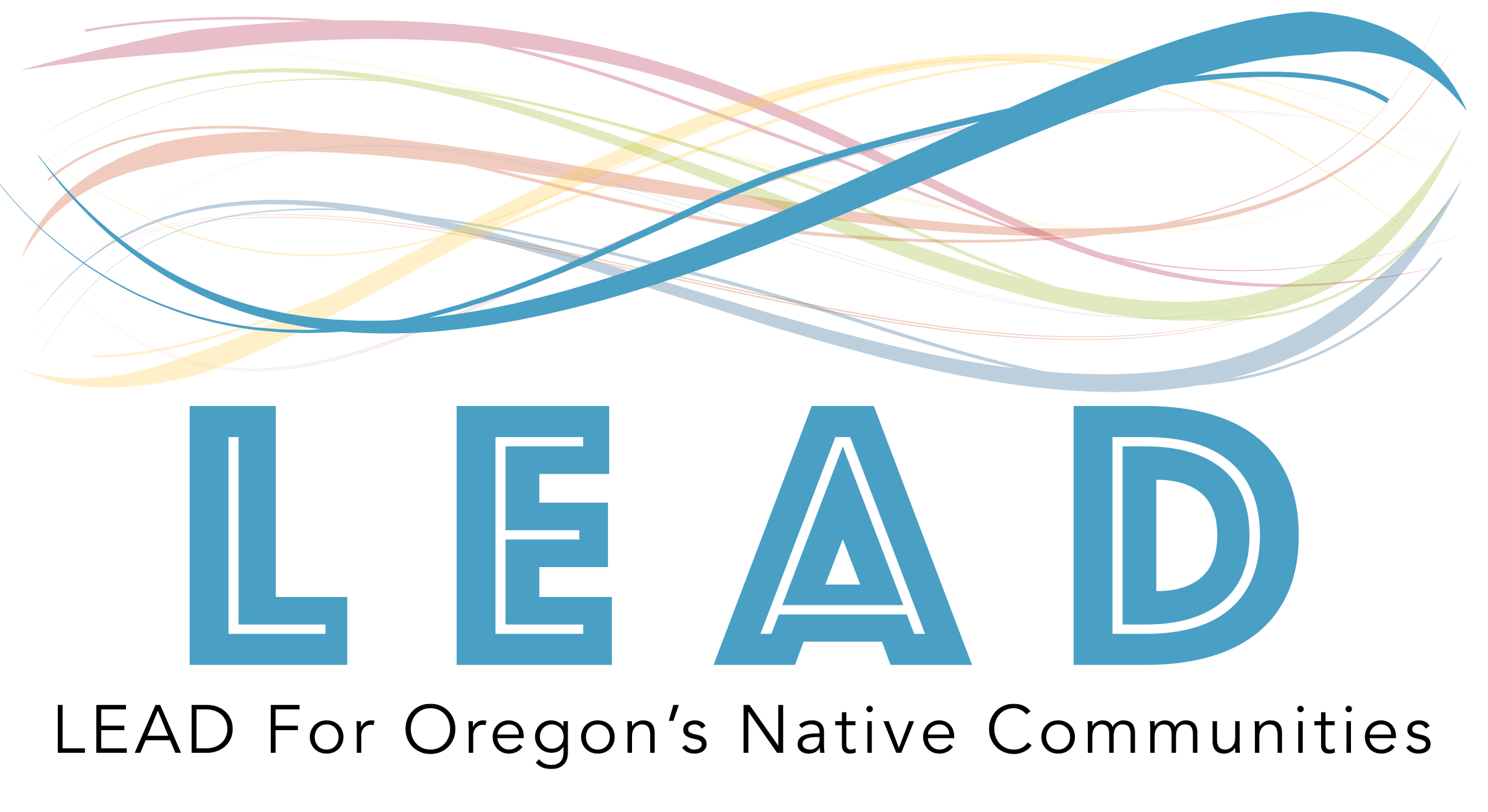 LEAD Concept - Rd II.png