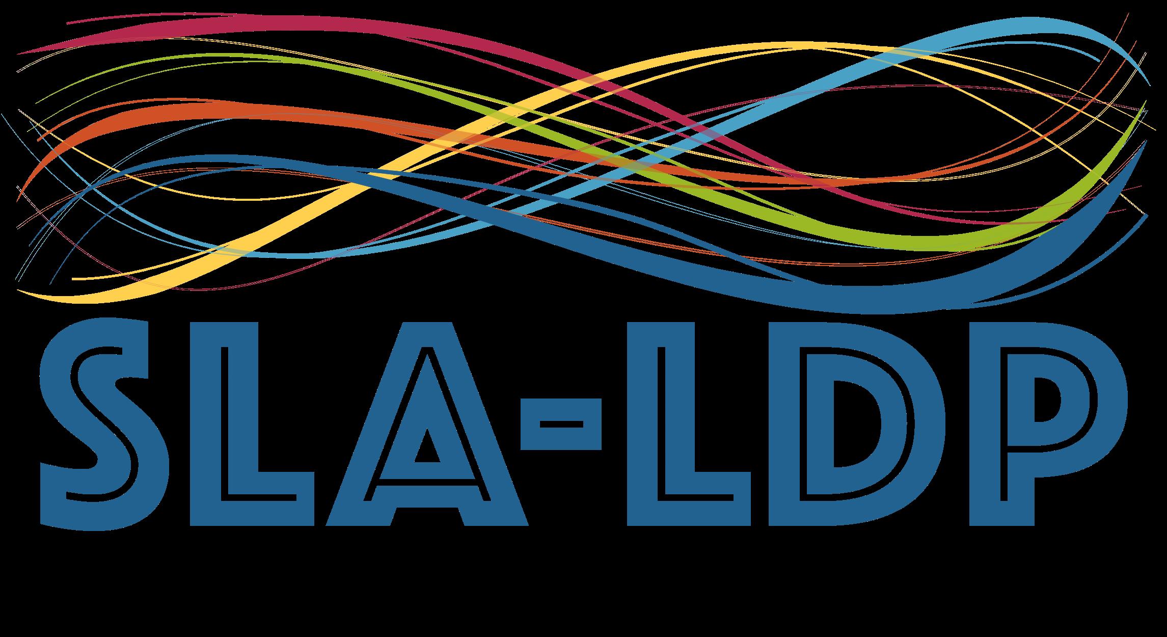 SLA-LDP.png