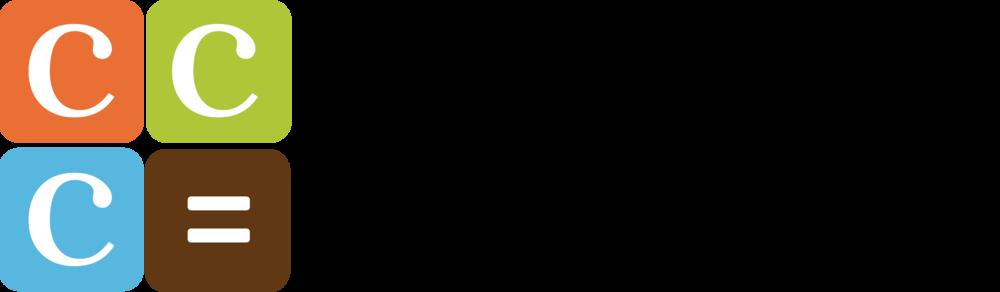 CCC-logo.png