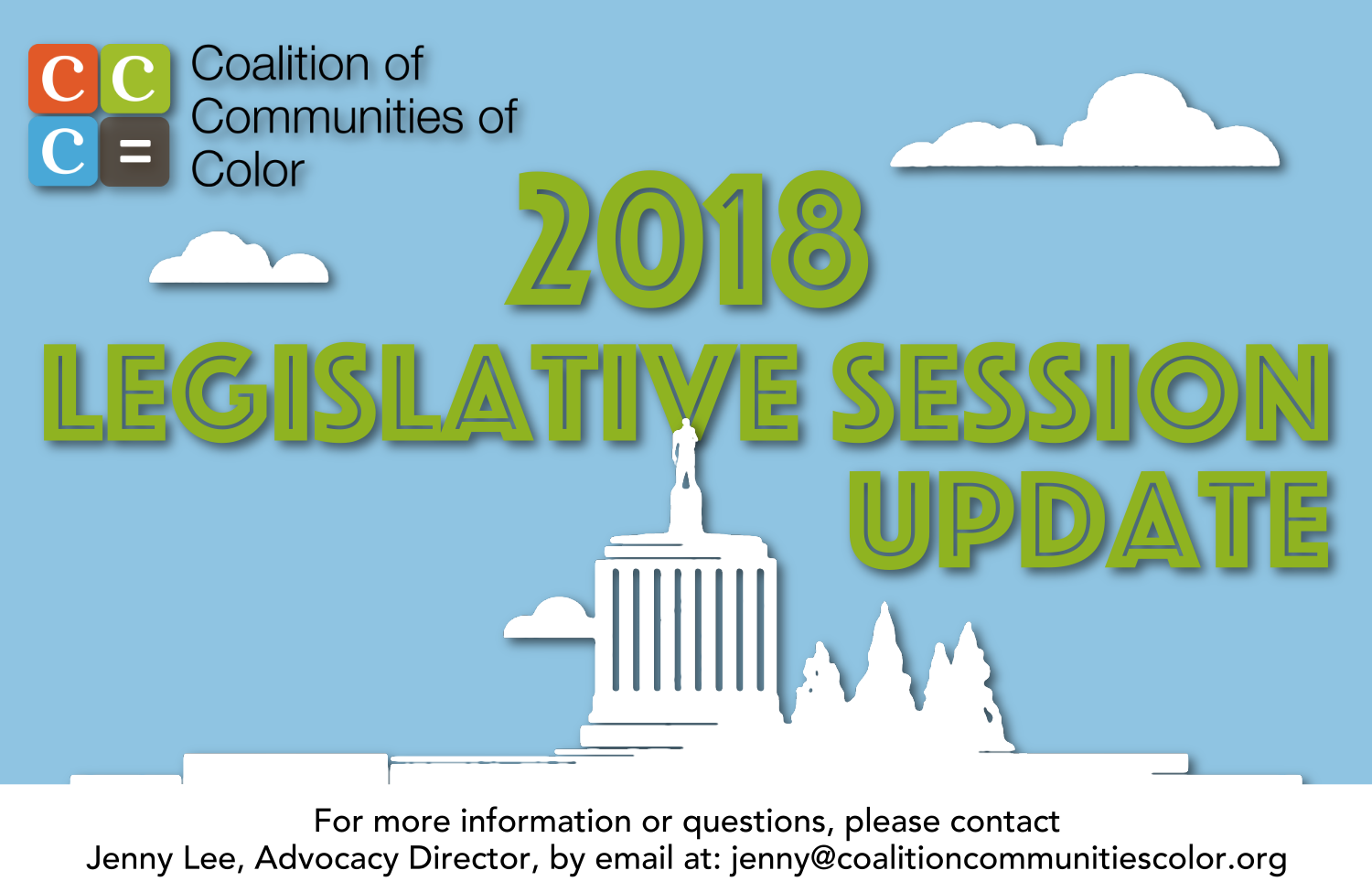 2018 CCC Legislative Update.png