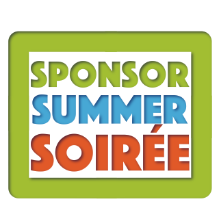 2018 CCC Soiree - Sponsor Button image.png