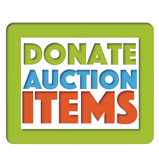 2018 CCC Soiree - Auction Button image.png