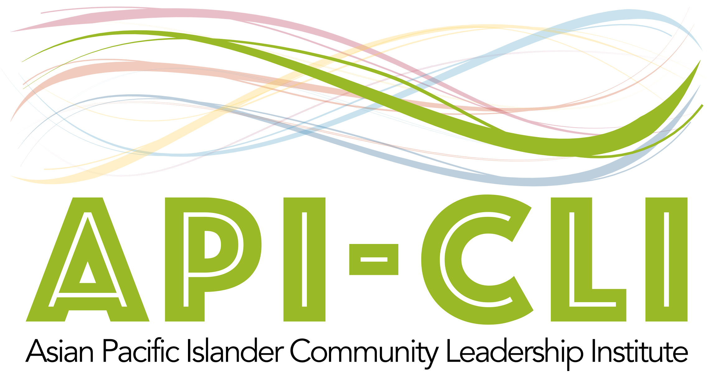 API-CLI Logo Final.png