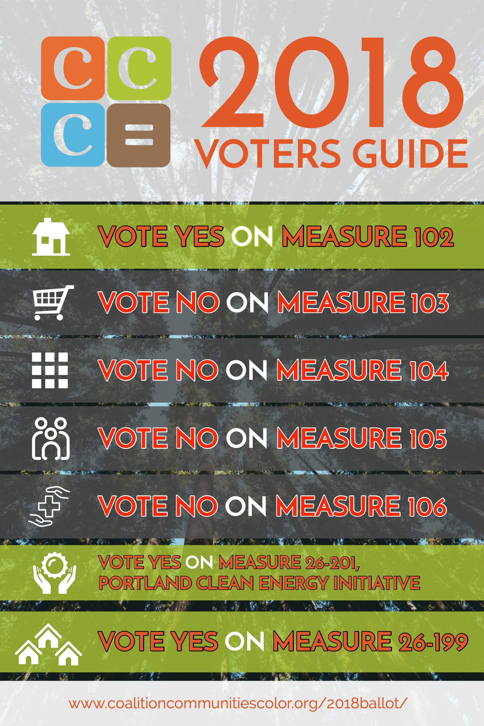 CCC Voting Guide-2.jpg