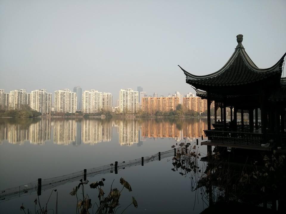 南京 - Getoutoftown.be.jpg