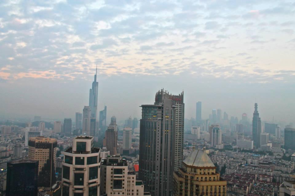 南京22.jpg