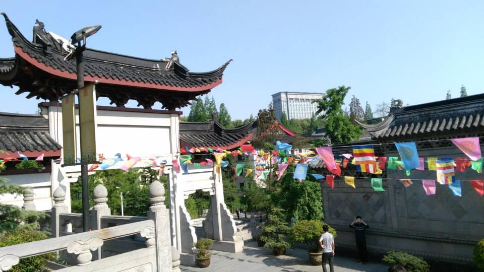 南京37.jpg
