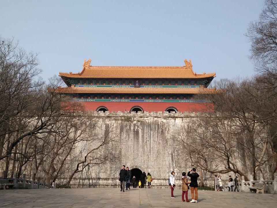南京50.jpg