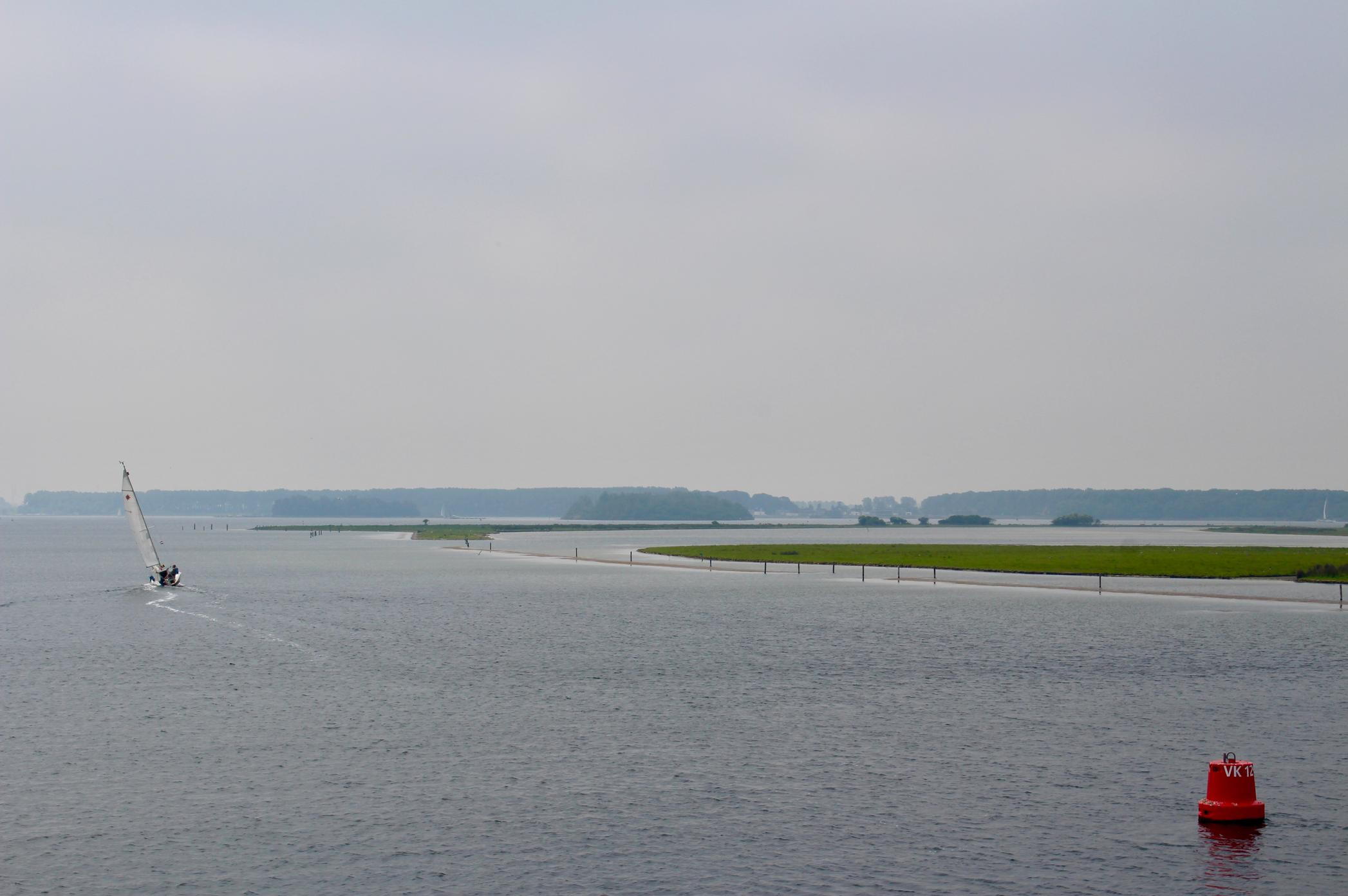veerse meer zeeland.png