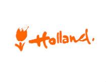 hollandtoerisme.jpg